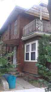 "133 CHARLOTTE (((DO NOT RENT FROM CAMCOR ""MURRY CORKE""!!!!!)slum"