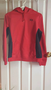 Under Armour ladies medium