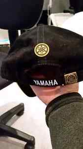Yamaha 50th Anniversary Hat Cambridge Kitchener Area image 2
