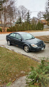 2009 Chevrolet Cobalt Lt Other