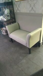 Upholstery service to restaurants booths / chairs Kitchener / Waterloo Kitchener Area image 8
