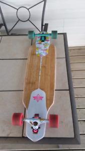 California dusters longboard for sale