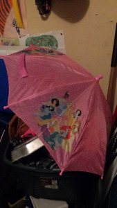 Princess Umbrella