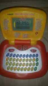 Vtech kids learning toy Edmonton Edmonton Area image 3