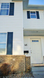 203 Herold Terrace-Lakewood, (For Nov 01 or After)