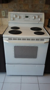 Four / Oven Whirlpool Imperial Series