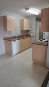 one bedroom for rent in a two bedroom condo (avail ASAP)