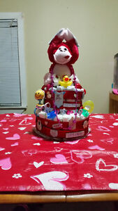 dipaer cakes for sale all kinds Cornwall Ontario image 2