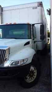 international truck Oakville / Halton Region Toronto (GTA) image 1