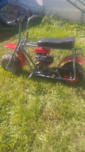 Baja | New & Used Motorcycles for Sale in Alberta from