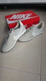 Brand new NIKE Trainers Size US7.5  Epping Whittlesea Area Preview