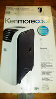 Kenmore climatiseur/air conditioner heater/chauffrette 12000BTU