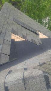 647-888-5223 - ROOF REPAIRS - 647-888-5223 - Mississauga