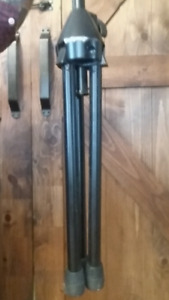 Mic stand Sold