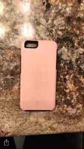 Mint condition rose gold iPhone 6s London Ontario image 2