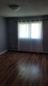 Beautiful one bed $950 Available June 15