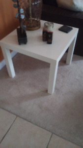 Good as new ( set of 2) $10