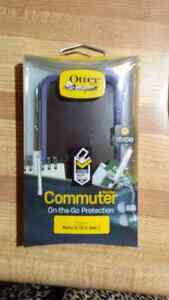 OtterBox commuter case for a Moto G 3rd generation