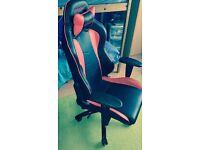 AK Racing Gaming Chair