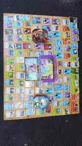 Pokemon Cards 250+ Oakville / Halton Region Toronto (GTA) image 1