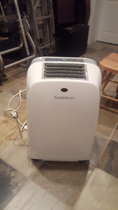 Portable Air Conditioner - 7,000 BTU
