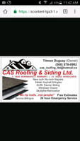Call us Today for a Free Quote