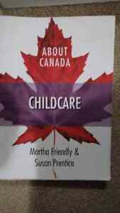 Selling Various ECE and BELPD textbooks. Cambridge Kitchener Area image 1