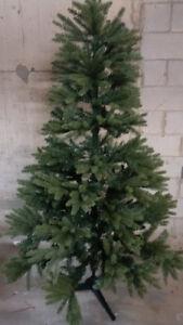 "6'5"" Christmas tree"