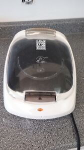 George Foreman Grill *reduced*