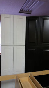 Pantries and Kitchen Cabinets on Sale 6473257826