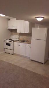 Renting a New Brand  Bedroom in a Basement of a house. Kitchener / Waterloo Kitchener Area image 4