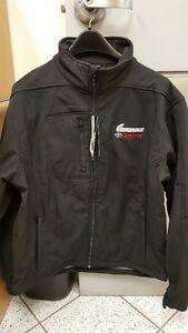 Men's or Ladie's Soft Shell Jacket Cambridge Kitchener Area image 1