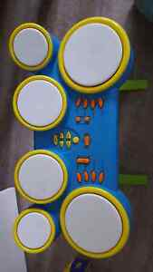 Drum machine For kids London Ontario image 1