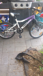 6 SPEED IMPULSE SUPER CYCLE FOR SALE