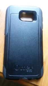 Otter box for samaung S5