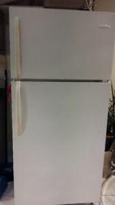 Frigidaire -  Refrigerator for sale