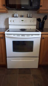 """Stove for Sale - 30"""""""
