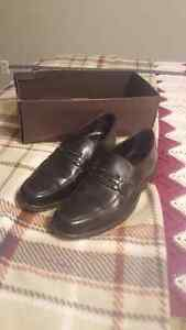 Men's dress shoes only worn twice!!!