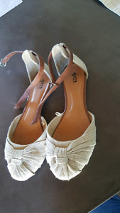 ladies size 9 shoes