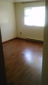 1 Bedroom Apartment in Stellarton, Available May 1st