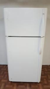 Réfrigérateur Kenmore Livraison Incluse