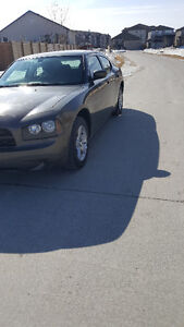 2010 Dodge Charger -Safetied -LOW KM- DEAL honda ford toyota gmc