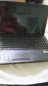 Mint condition Lenovo Laptop