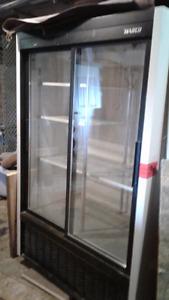 Habco refrigeration unit