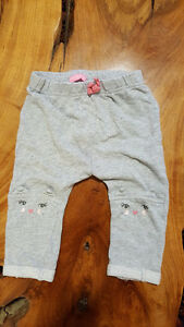 baby girl clothes 12 months and 12 - 18 months