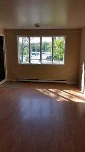 Available immediately Pet Freindly Two Bedroom Duplex