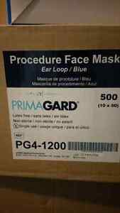 Face mask Gatineau Ottawa / Gatineau Area image 2