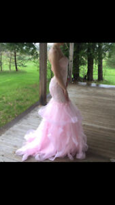 Elegant Prom, Party, Graduation Dress
