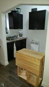 Bachelor For Rent In HAMILTON