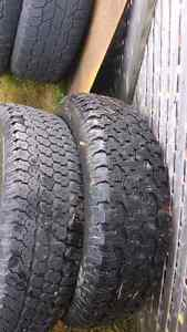 Tires St. John's Newfoundland image 2